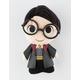 FUNKO Harry Potter Harry Plush