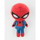 FUNKO Marvel Spider-Man Plush