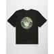 NEFF Kenni Boys T-Shirt
