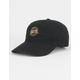90210 Womens Dad Hat
