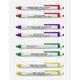 Borrow My Pen Memorable Pens