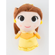FUNKO Disney Princesses Belle Plush
