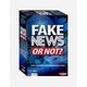 Fake News or Not? Game