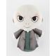 FUNKO Harry Potter Voldemort Plush