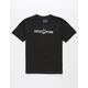 SPITFIRE Rockin Bighead Boys T-Shirt