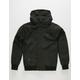 VOLCOM Hernan Boys Jacket