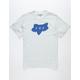FOX Traded Boys T-Shirt