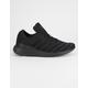 ADIDAS Busenitz PureBOOST Primeknit Shoes