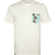 LIRA Oahu Mens Pocket Tee