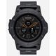 NIXON Mission SS Black Watch