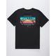 BILLABONG Waymore Mens T-Shirt