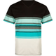 BILLABONG Spinner Mens Pocket Tee