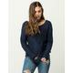 ROXY Choose To Shine Womens Sweater