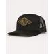 O'NEILL Solstice Womens Trucker Hat