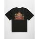 O'NEILL Metal Madness Boys T-Shirt