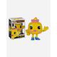 FUNKO Pop! Ms. Pac-Man Figure