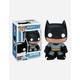 FUNKO Pop! Batman Figure