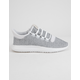 ADIDAS Tubular Shadow Mens Shoes
