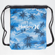 HURLEY Flamo Cinch Sack