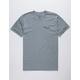 PRIMITIVE Nuevo Core Heather Mens T-Shirt