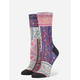 STANCE Jasmine Tomboy Womens Socks