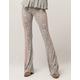 O'NEILL Kelli Womens Flare Pants