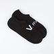 RVCA Transfer II Mens 2 Pack Ankle Socks