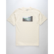 PRIMITIVE High Country Mens T-Shirt