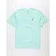 PRIMITIVE Mini Classic Mens T-Shirt