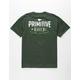 PRIMITIVE All Night Mens T-Shirt