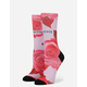 STANCE Dedication Tomboy Womens Socks