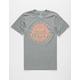 ELEMENT Factor Boys T-Shirt