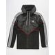 ADIDAS Premier Mens Fleece Jacket