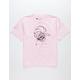 NEFF Washed Kenni Boys T-Shirt