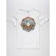 ELEMENT Sphere Boys T-Shirt