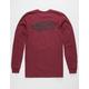 VANS OTW Classic Mens T-Shirt