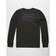 BRIXTON Vitus Mens T-Shirt