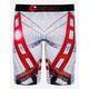 ETHIKA Golden Gate Staple Boys Underwear