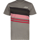 ALPINESTARS Guff Mens T-Shirt
