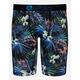 ETHIKA Botanical Staple Boys Underwear