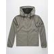 BILLABONG Slicker Mens Windbreaker Jacket