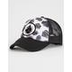 VOLCOM Lost Marbles Womens Trucker Hat