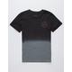 QUIKSILVER Octo Tri Boys T-Shirt