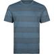 TAVIK Daubi Mens T-Shirt