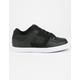 DC Pure SE Mens Shoes