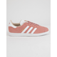 ADIDAS Gazelle Womens Shoes