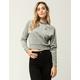 FILA Dina Womens Sweatshirt
