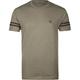 MATIX No League Mens T-Shirt