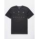 FOX Orions Gate Mens T-Shirt