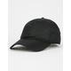 VANS Souvenir Womens Dad Hat